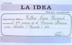 segundo-premio-periodico-la-idea-concurso-literario-cuento-esther-bargach.jpg