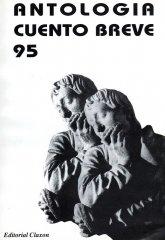 Cuento Breve 95